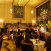 Eleven Madison Park – New York