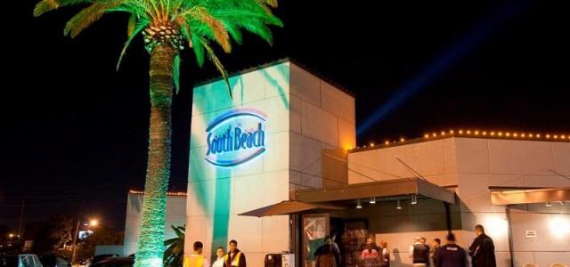 South Beach Club